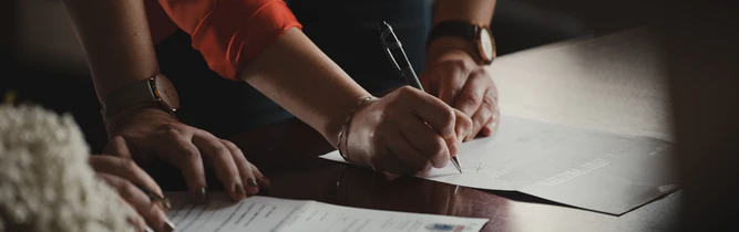 The Financial Benefits of Making Your Business an LLC