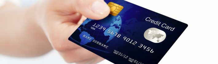 What is a Balance Transfer Credit Card? How to Use It?