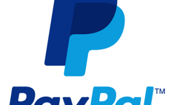 How to Use Paypal eChecks Effectively