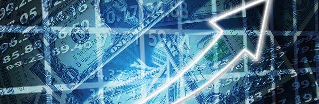 Understanding the Major Economic News Events
