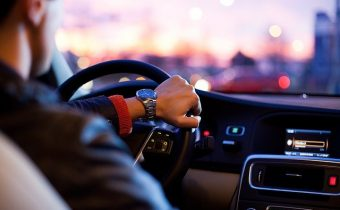Everything You Need to Know About Getting a Car Title