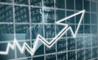 Why You  Should Consider MetaTrader for Your Forex Activities?